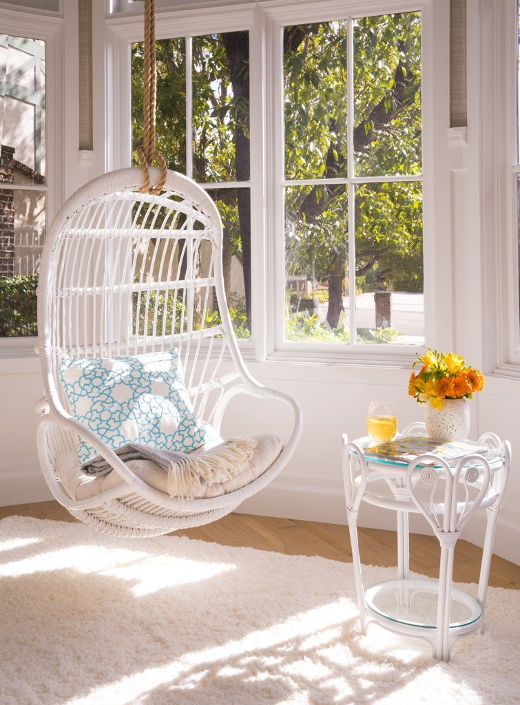 kouboo-hanging-rattan-chair-brand