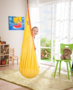 hanging chair for kids bedroom