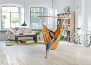 The Best Hanging Chair for You
