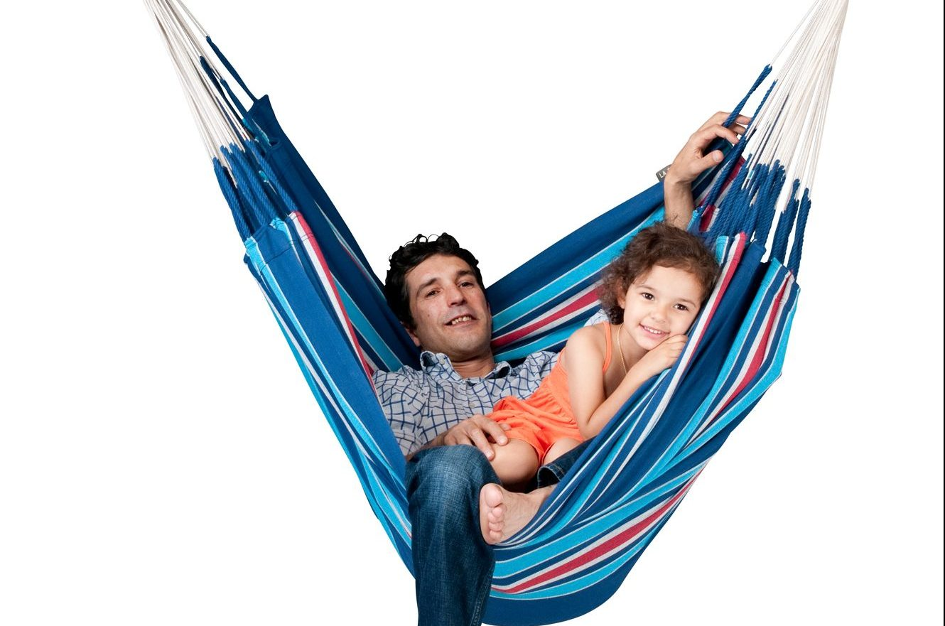 wo person hammock swing chair