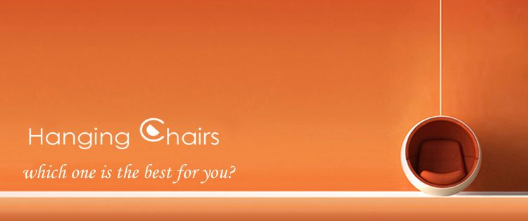 hanging chair reviews