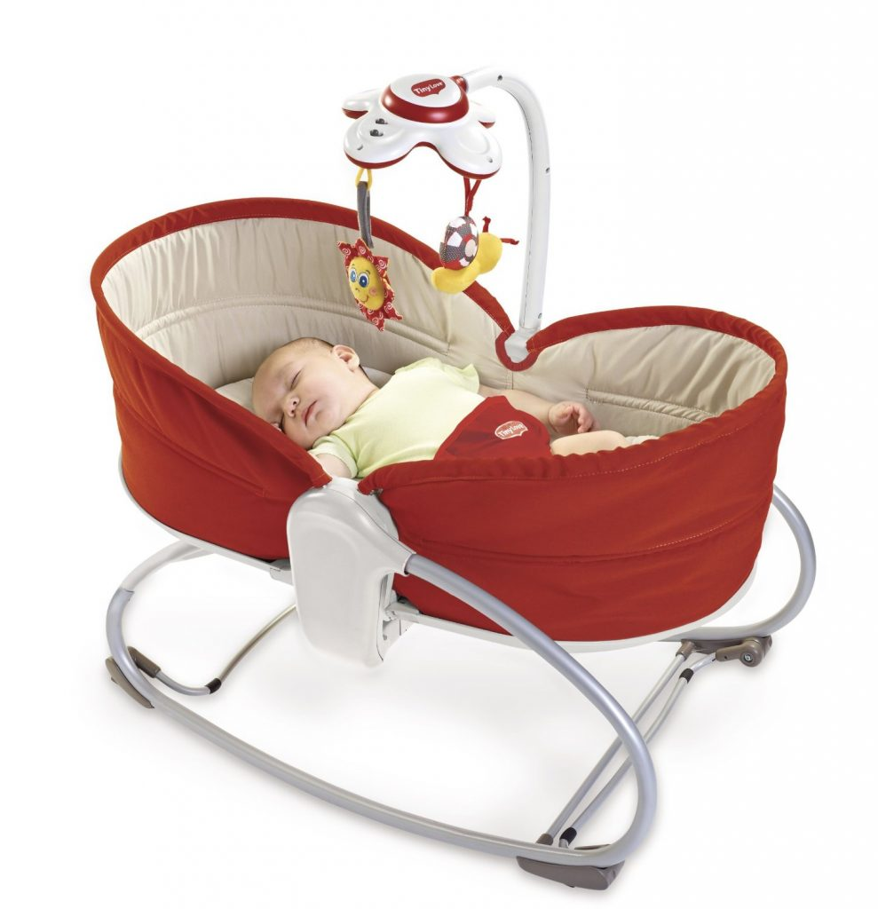 china baby for newborn detail product infant seat electronic cradle swing plastic