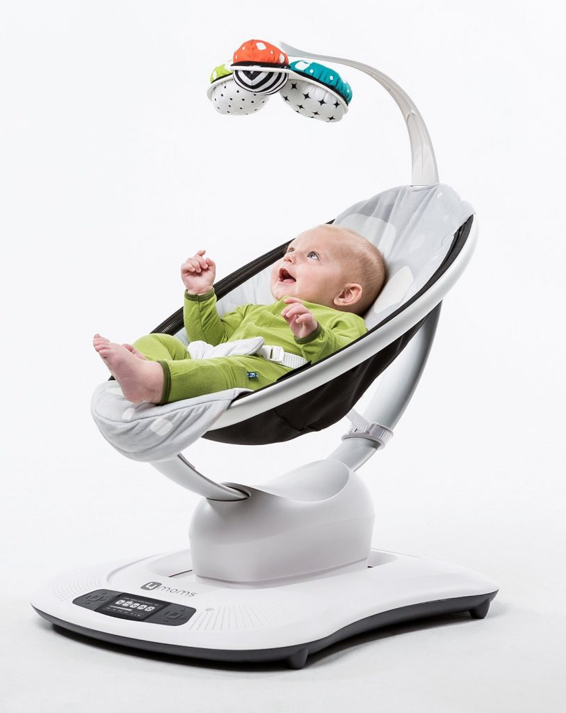 Baby Swing Chair For Newborn Reviews