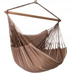 Hammock Chair Lounger HABANA by La Siesta