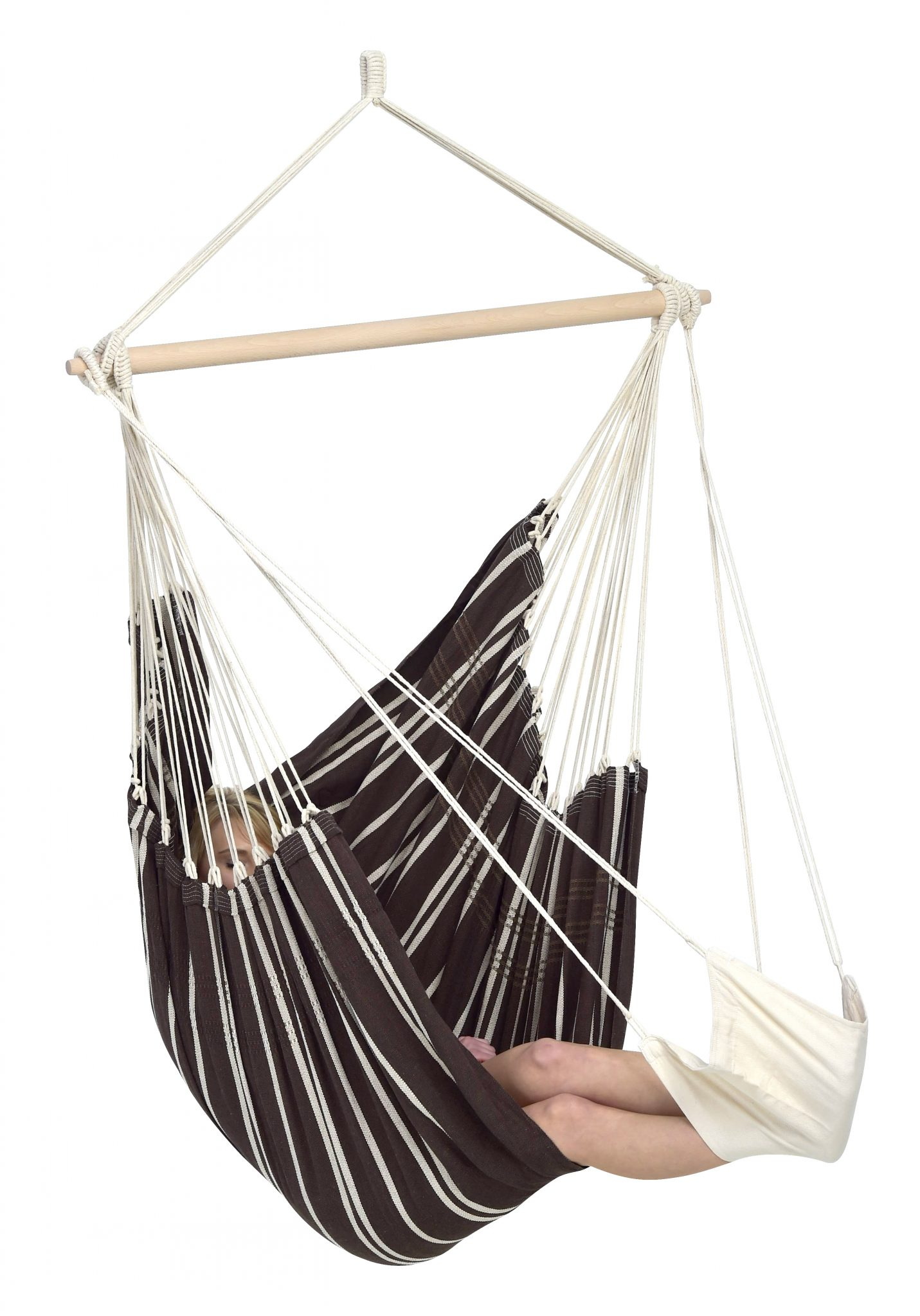 review and comparisons- best indoor hammock chairs