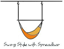 how-to-hang-hanging-hammock-chair-with-spreadbar