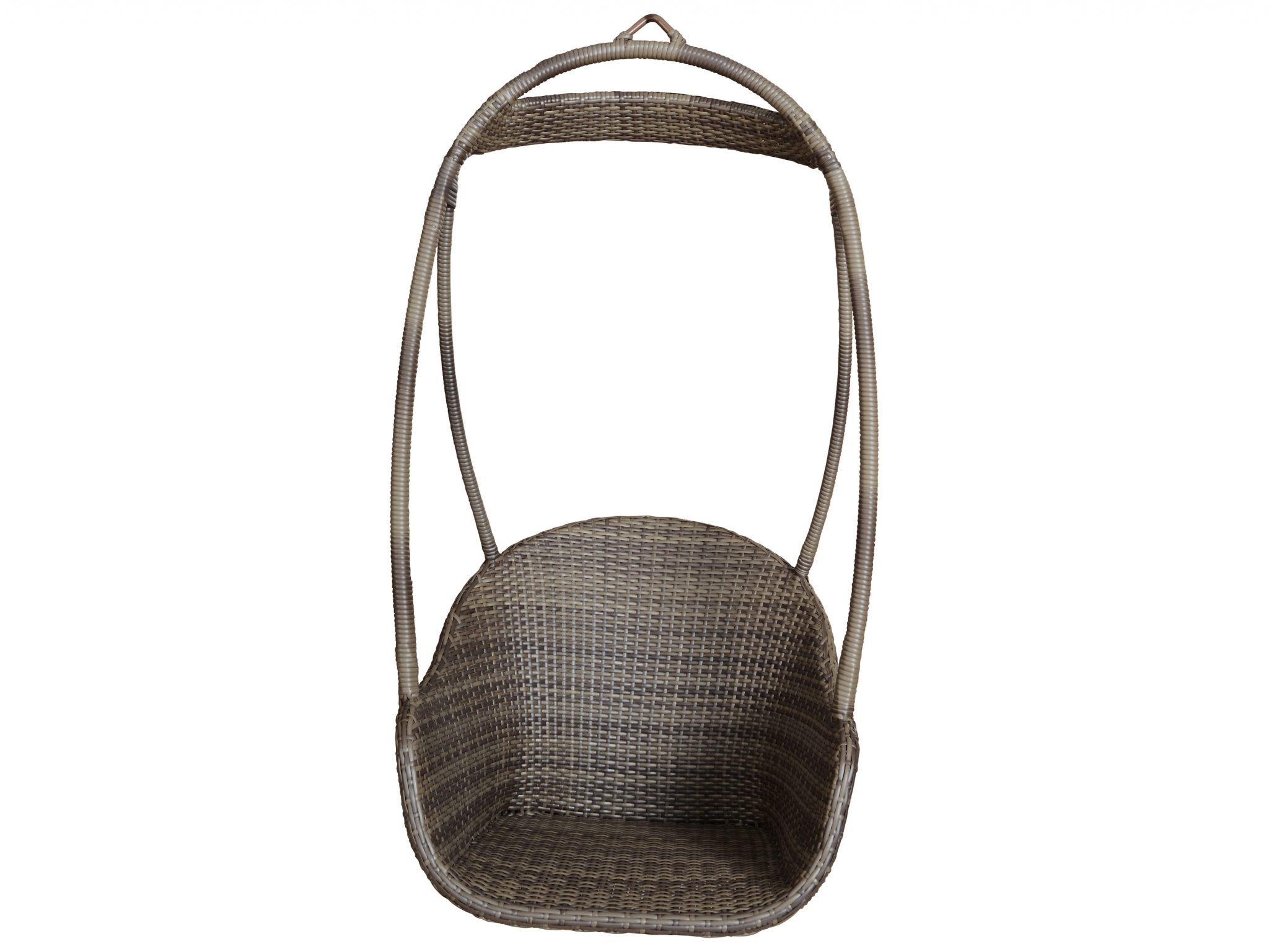 Product Review Wicker Swing Chair Chair Panama Jack by Panama Jack