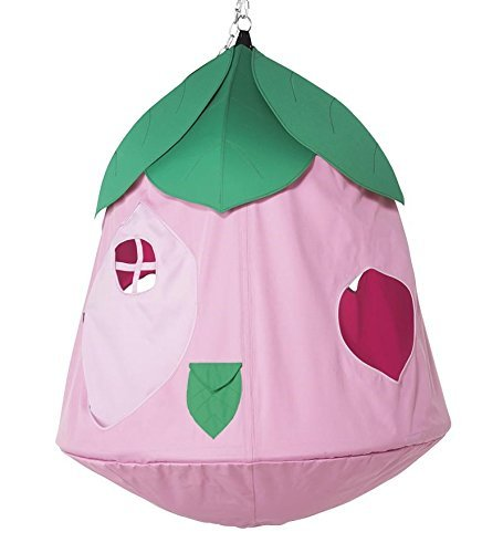 Hanging Tent-Chair