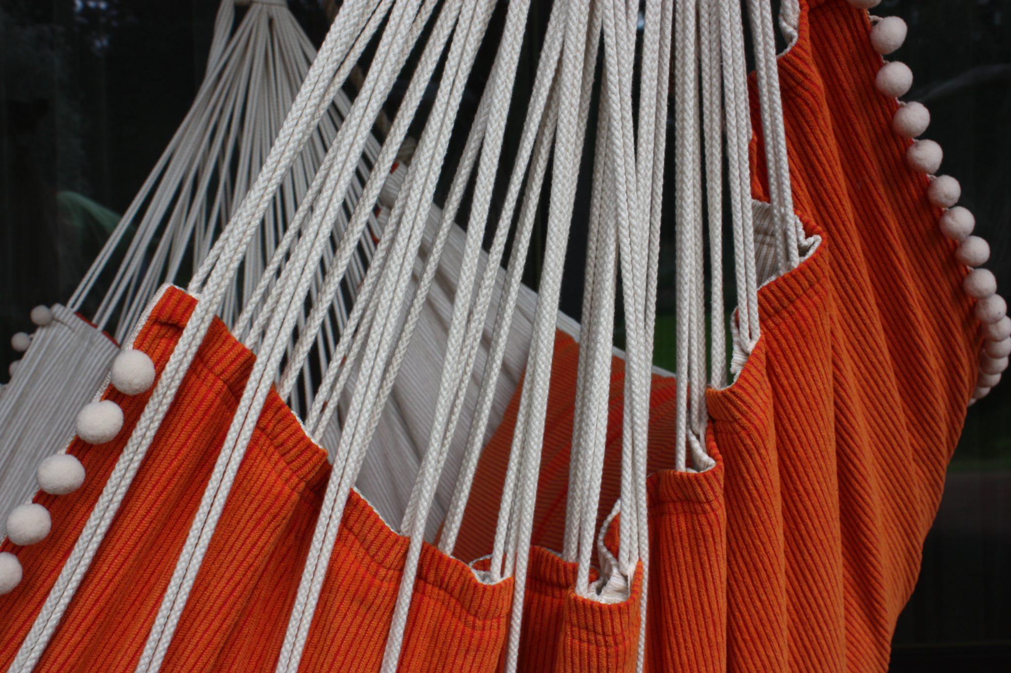 chilloutchair-orange