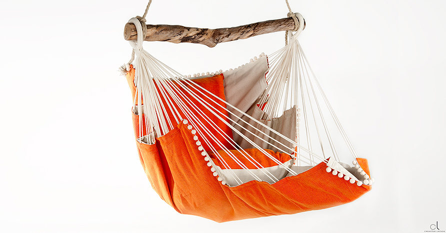 Review Handmade Hammock Chair Quot Chilloutchair Quot