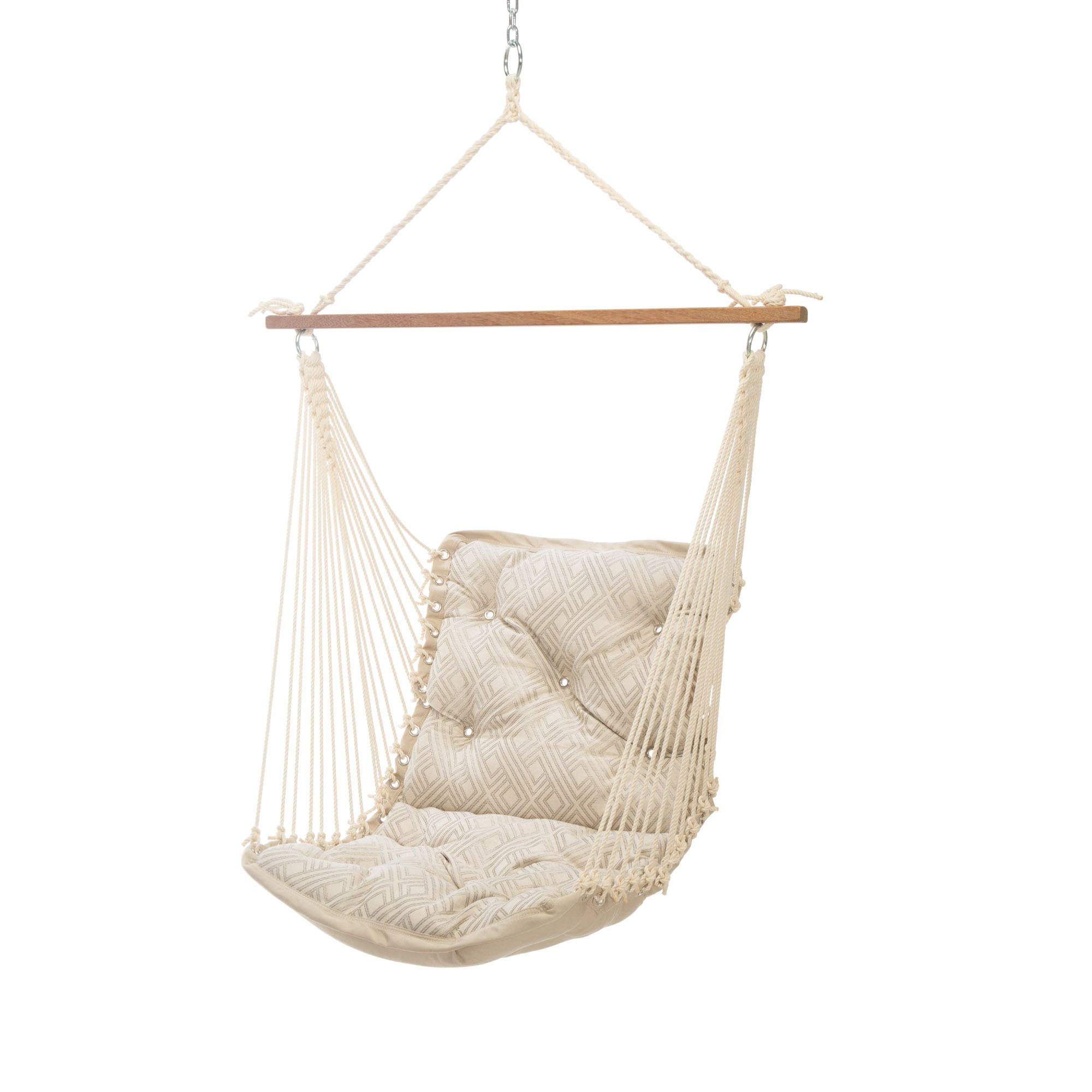 sunbrella-tufted-swing-chair-product-review
