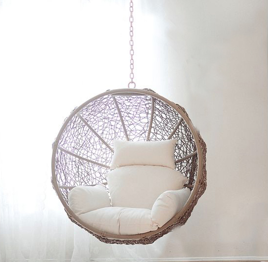 Hanging-ball-wicker-Chair.jpg December 11, 2016 123 KB 547 by 535 pixels Edit Image Delete Permanently Alt Text Describe the purpose of the image(opens in a new tab). Leave empty if the image is purely decorative.Title Hanging ball wicker Chair Caption Description Copy Link https://www.hanging-chairs.net/wp-content/uploads/2016/12/Hanging-ball-wicker-Chair.jpg Smush 6 images reduced by 31.0 KB (15.4%) Image size: 123.3 KB View Stats Selected media actionsUpdate gallery
