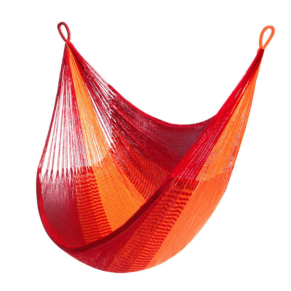 Hammock Chair SEDONA- by Yellow Leaf Hammocks