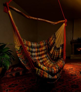 bohemian-rocking-chairs-by-bohorockers-chilloutchair