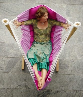 bohemian-rocking-chairs-by-bohorockers with stand