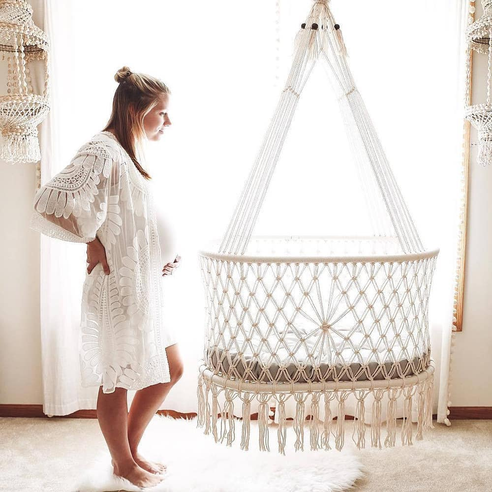 macrame-nursery-swing