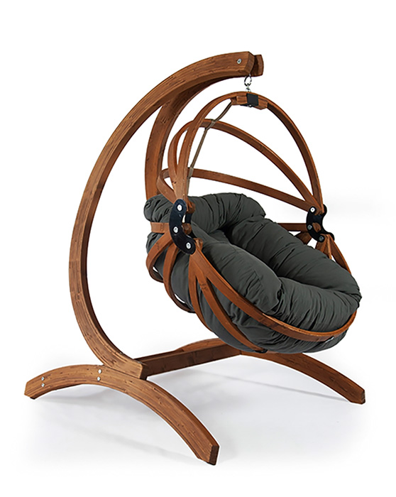 genoa_gaya_wooden-swin-chair-frame