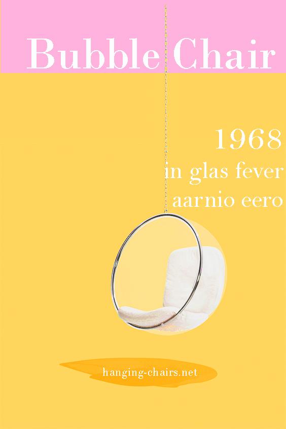 hanging-bubble-chair-eero-aarnio