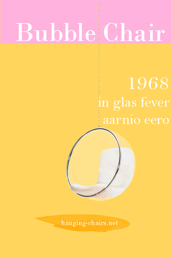 hanging-bubble-chair-eero-aarnio