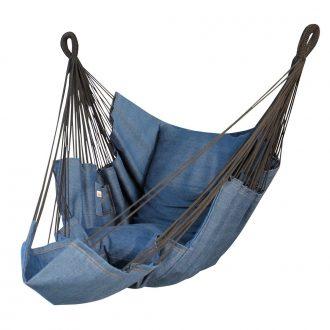 hanging-chair-lounger-hammock-jeans-maronen-bohorockers