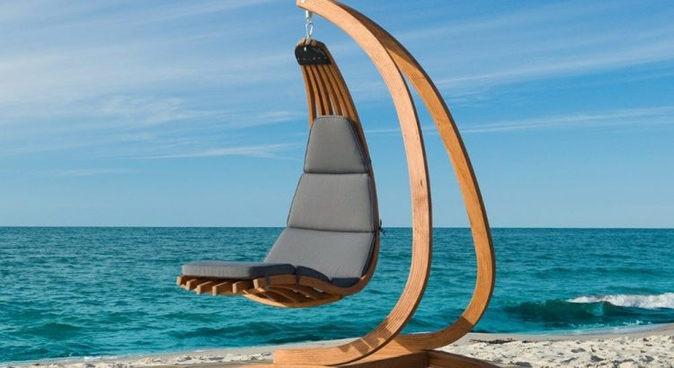 anging-chair-lounger-jagram-style-wooden
