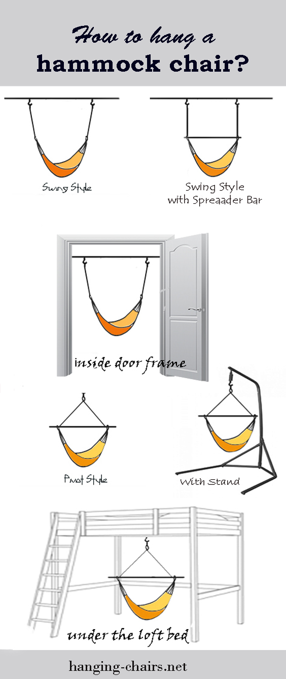 how-to-hang-a-hanging-chair