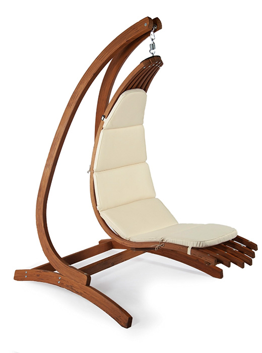 optimist_stand-wooden-wave-lounger-wooden