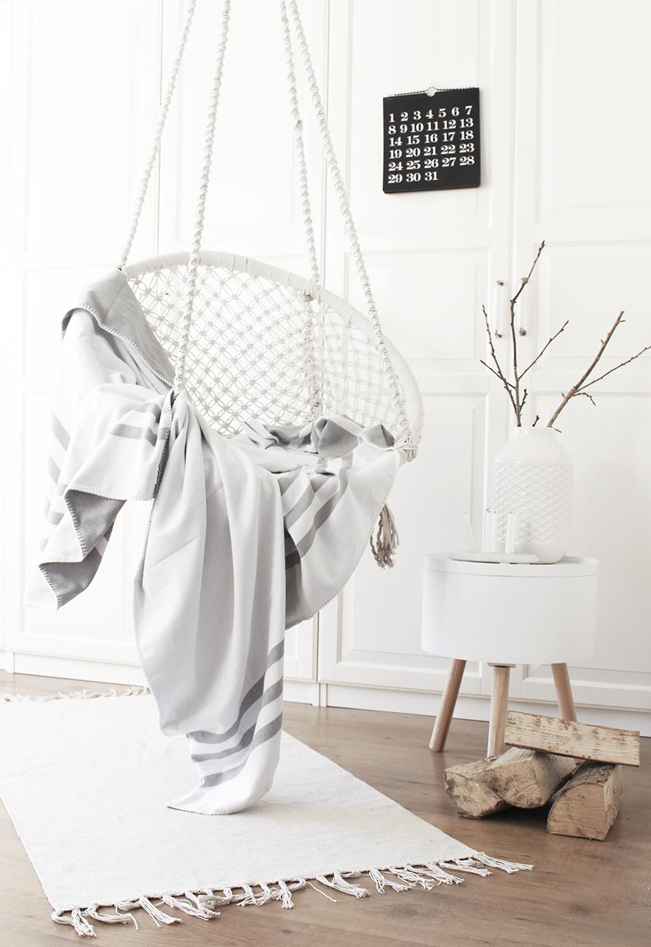 white-macrame-hammock-chair-living-room-showhome