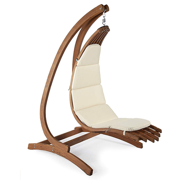 wooden-hanging-chair-lounge-beutiful-curved-outdoor-indoor-product