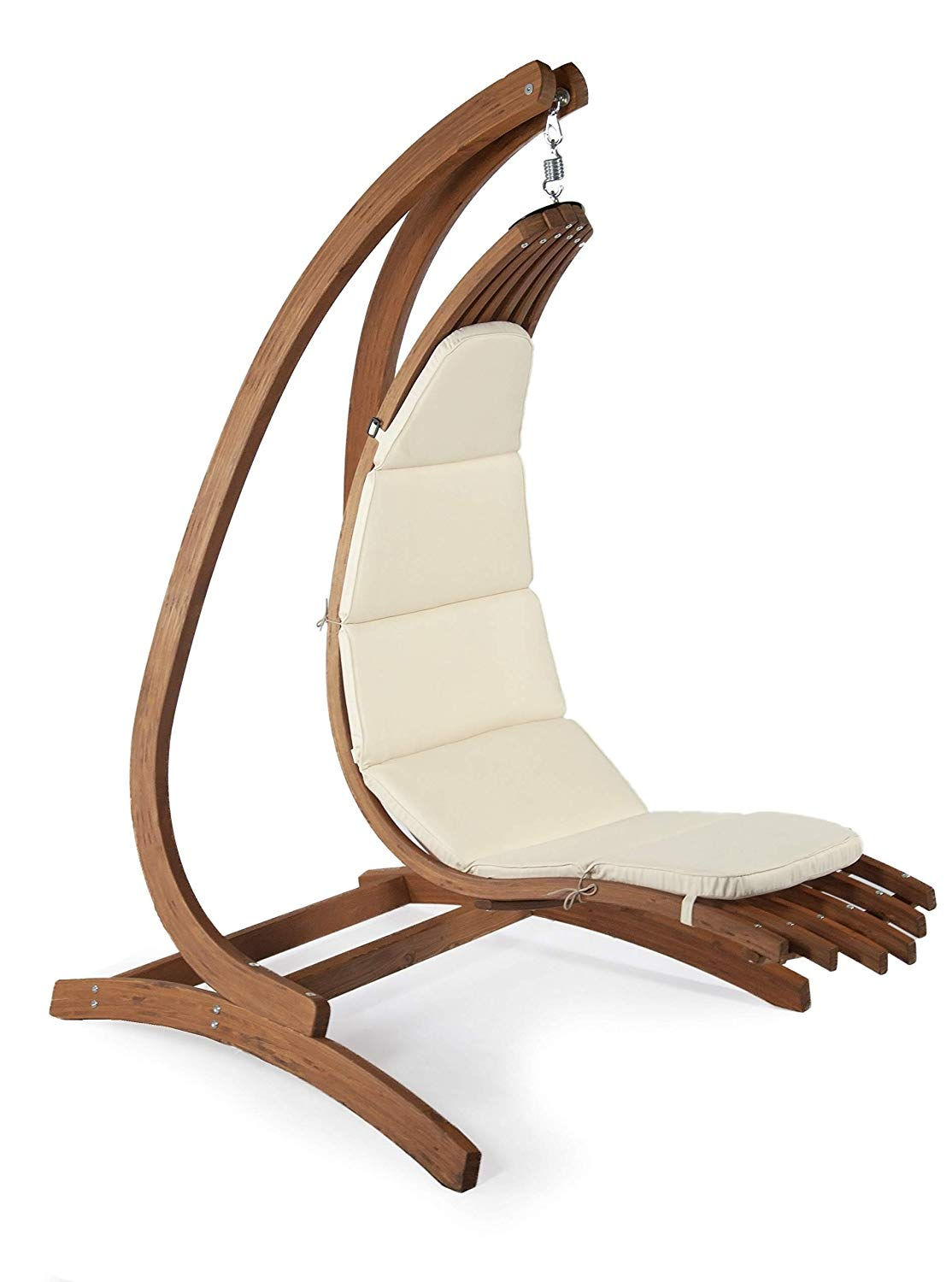 wooden-hanging-chair-lounge-beutiful-curved-outdoor-indoor