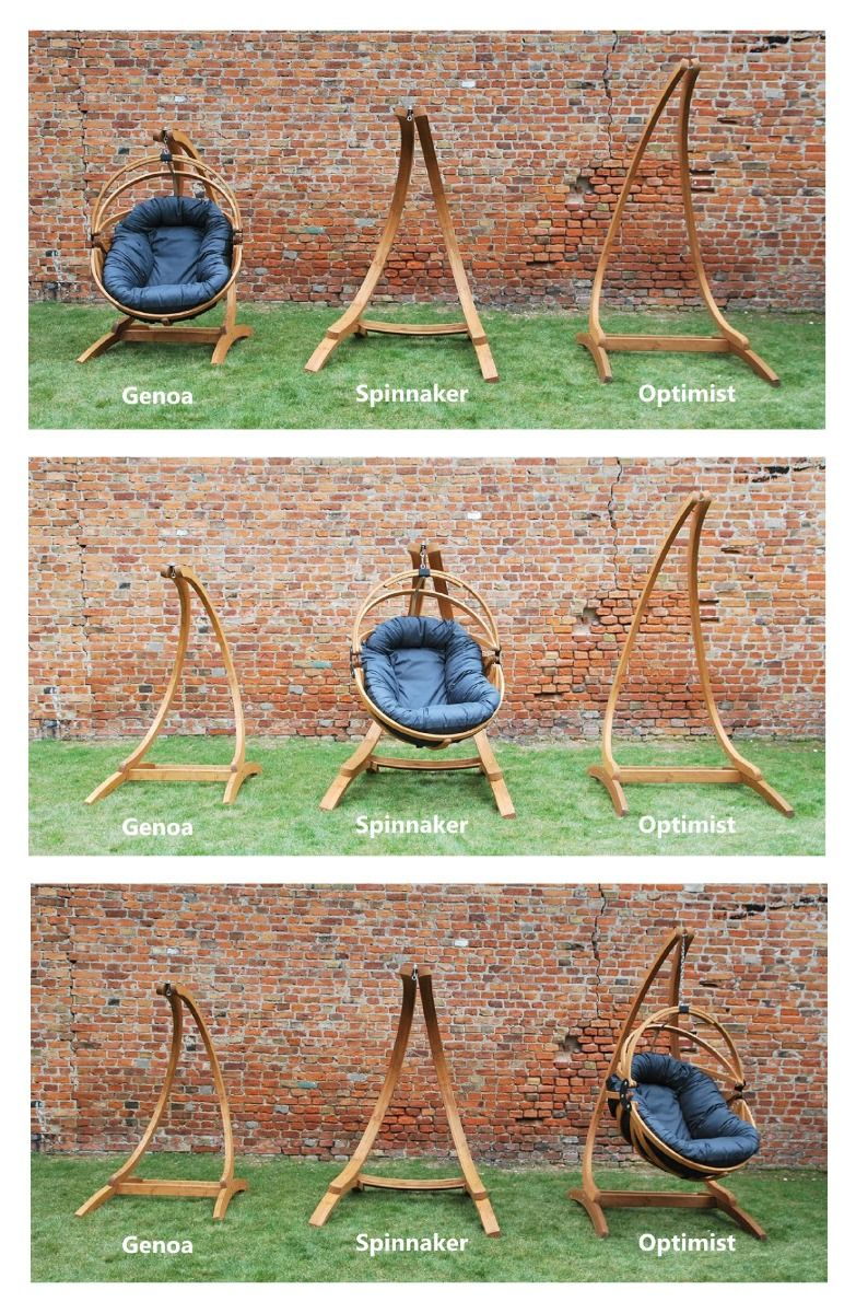 wooden-hanging-chair-with-stand-new-trend-garden