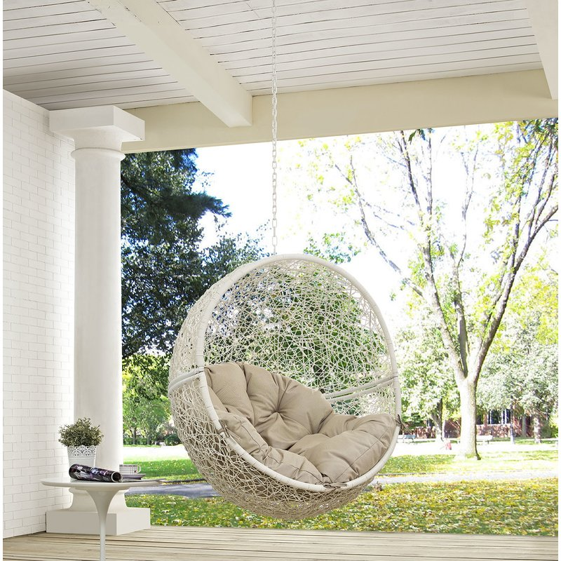 Free-floating-Swing-Chair-Chain-Harrisonville