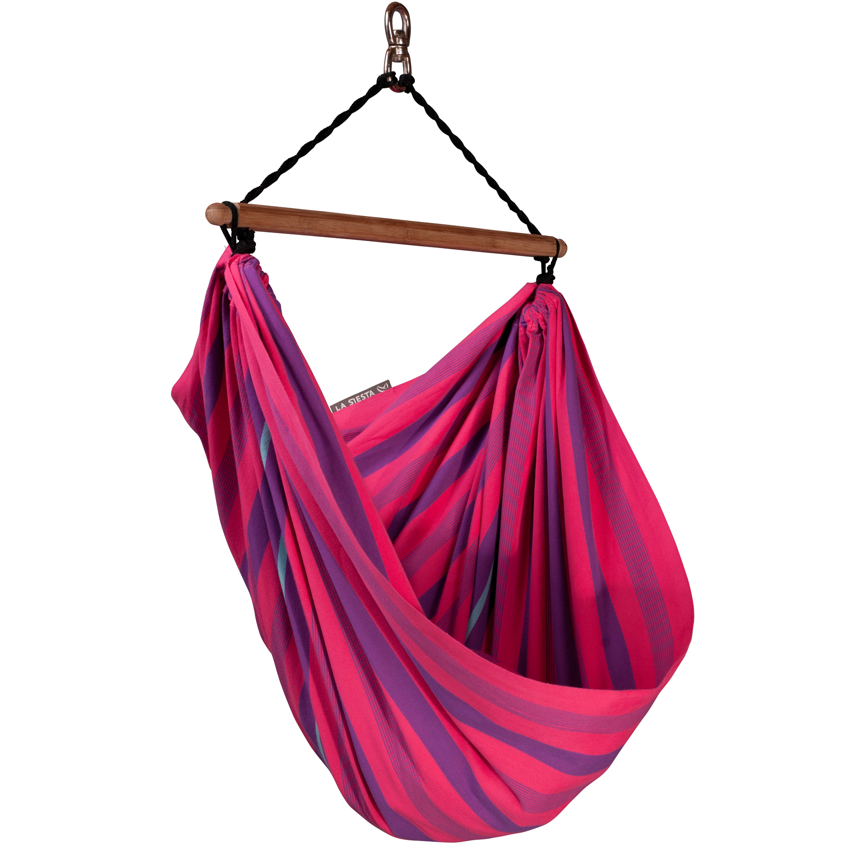 Review-for-Kids-Hammock-Chair-LORI-by-La-Siesta