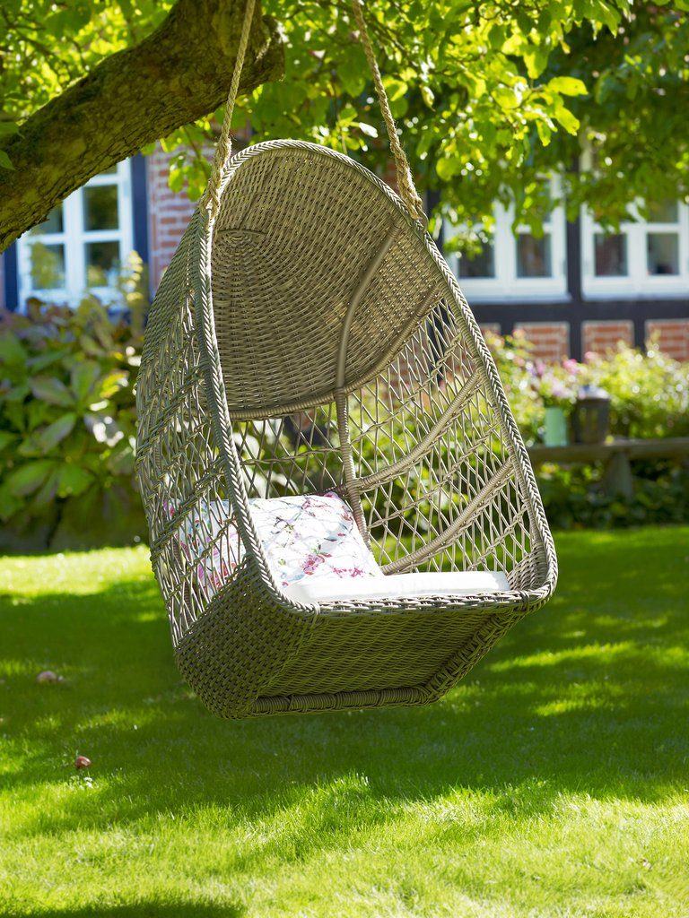 Swing-Chair-Everyn-Hanging-On-Tree-Sika-Design-Georgia-Collection
