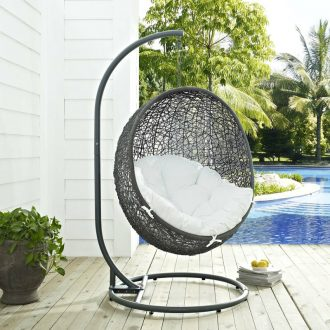 Swing-Round-Basket-Chair-with-Stand