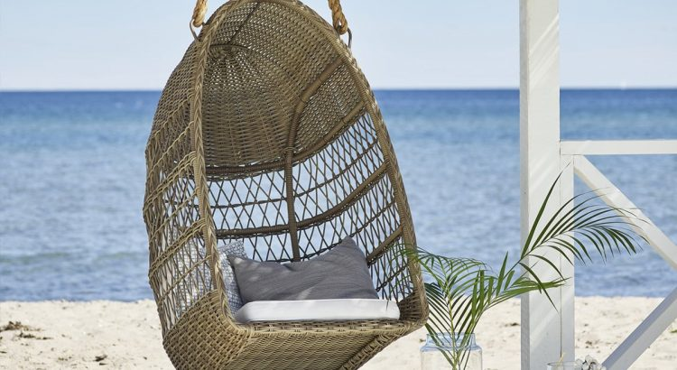 evelyn-hand-made-swing-chair-by-sika-design-outdoor-rustic-collection