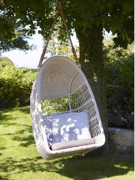 evelin-swing-chair-sika-design