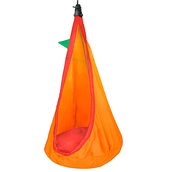 kids-hanging-pod-organic-cotton-lasiesta-review