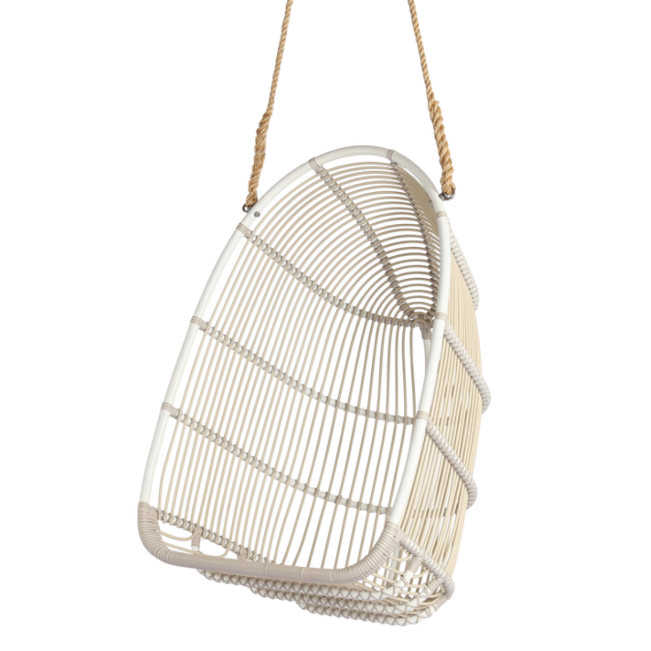 outdoor-swing-chair-exterior-dove-white-sika-design-review