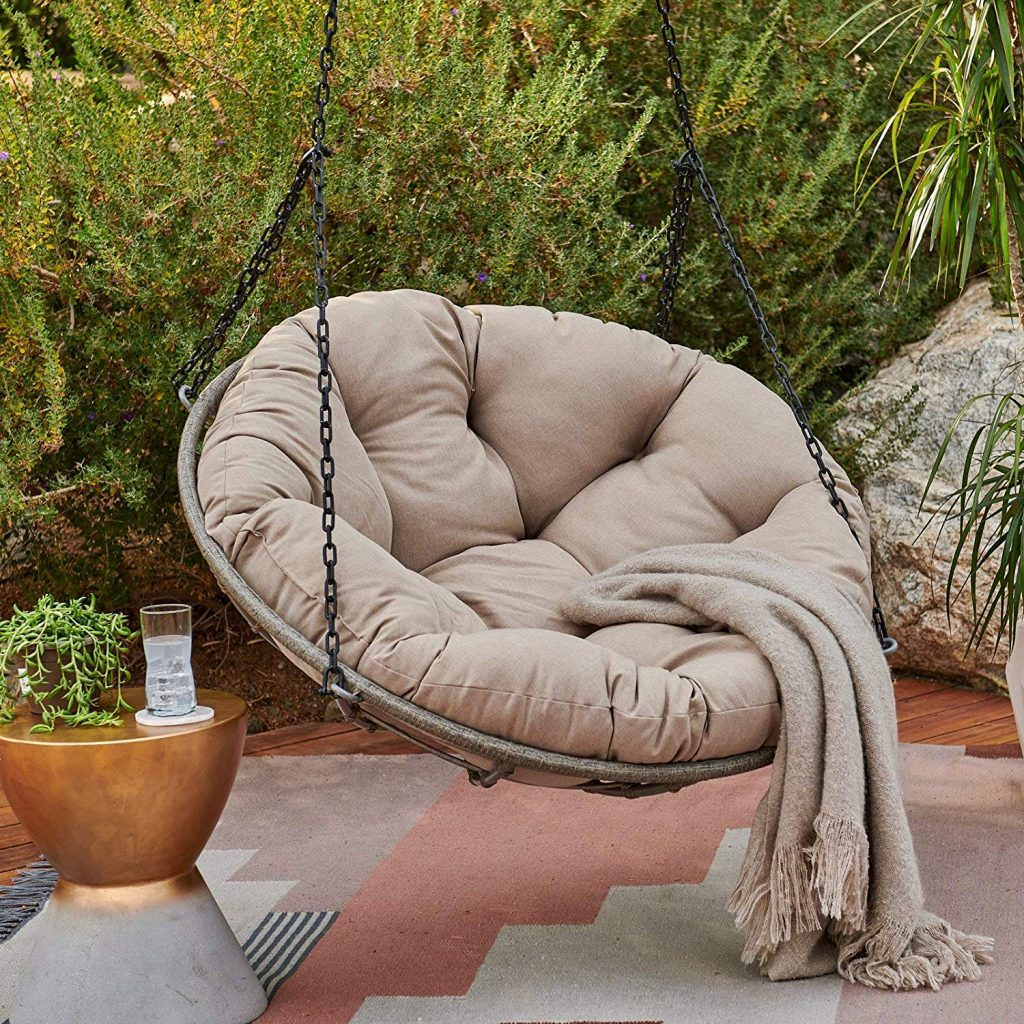 papasan-hanging-chair-lounge-outdoor-patio-garden