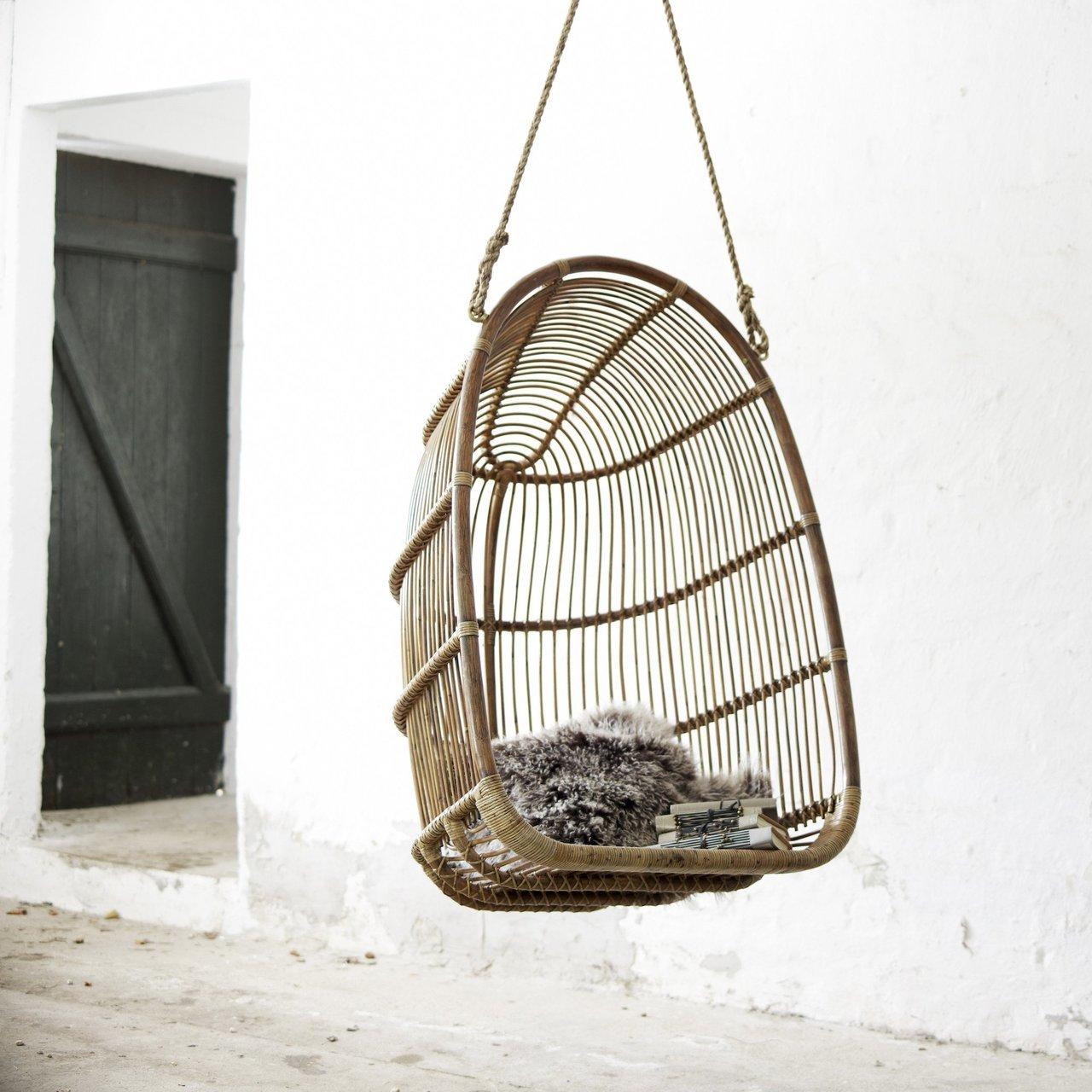 renoir-rattan-swing-chair-sika-design
