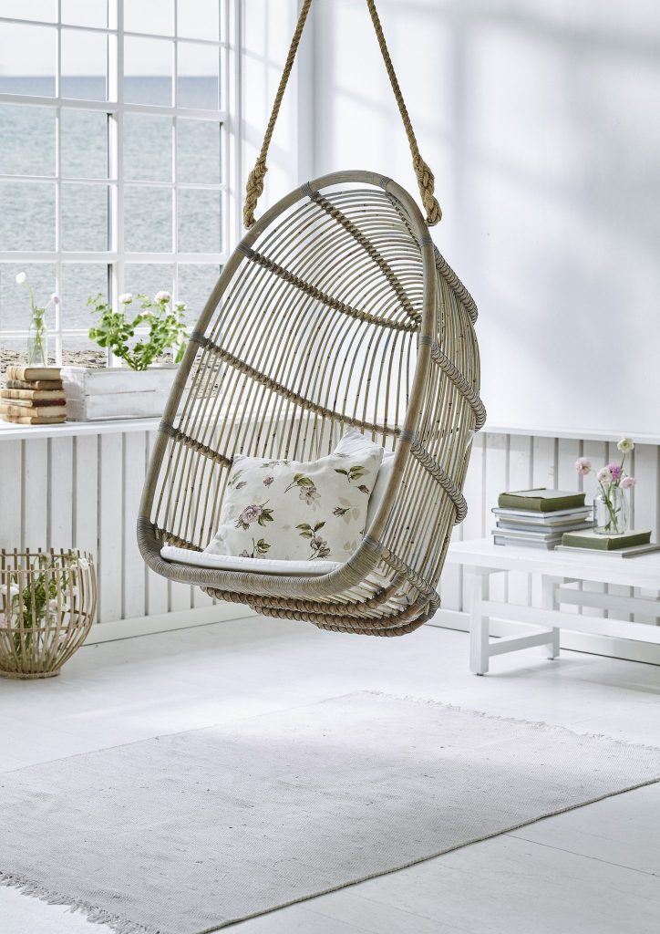 Hanging Chair for Bedroom - Five Reasons To Buy One