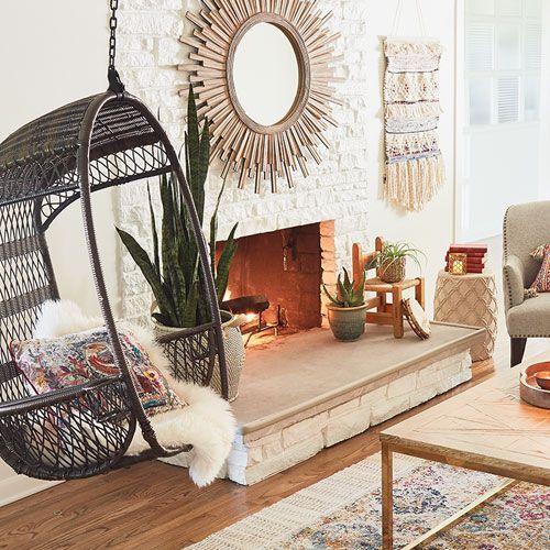 swingasan-indoor-living-room-fireplace