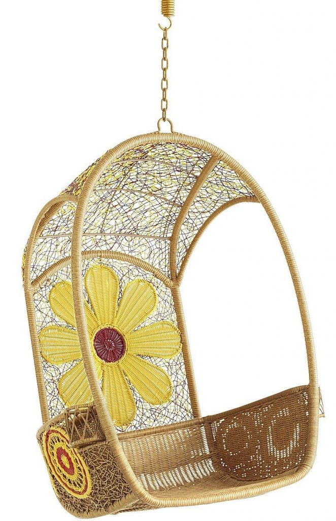 swingasan-hanging-basket-chair-yellow-flower-pier1-imports