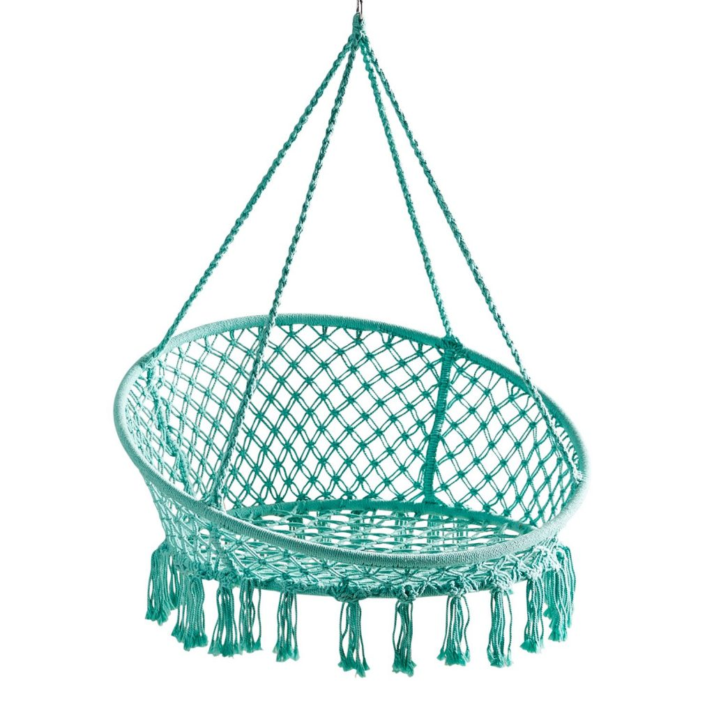 tirquise-macrame-hanging-swing-chair-review-pier1