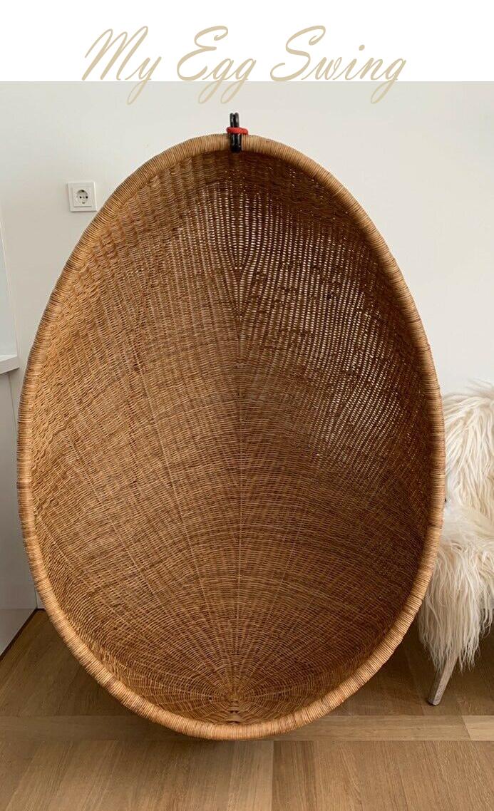 rattan-hanging-chair-basket-egg-shaped-classic-nanna-ditzel