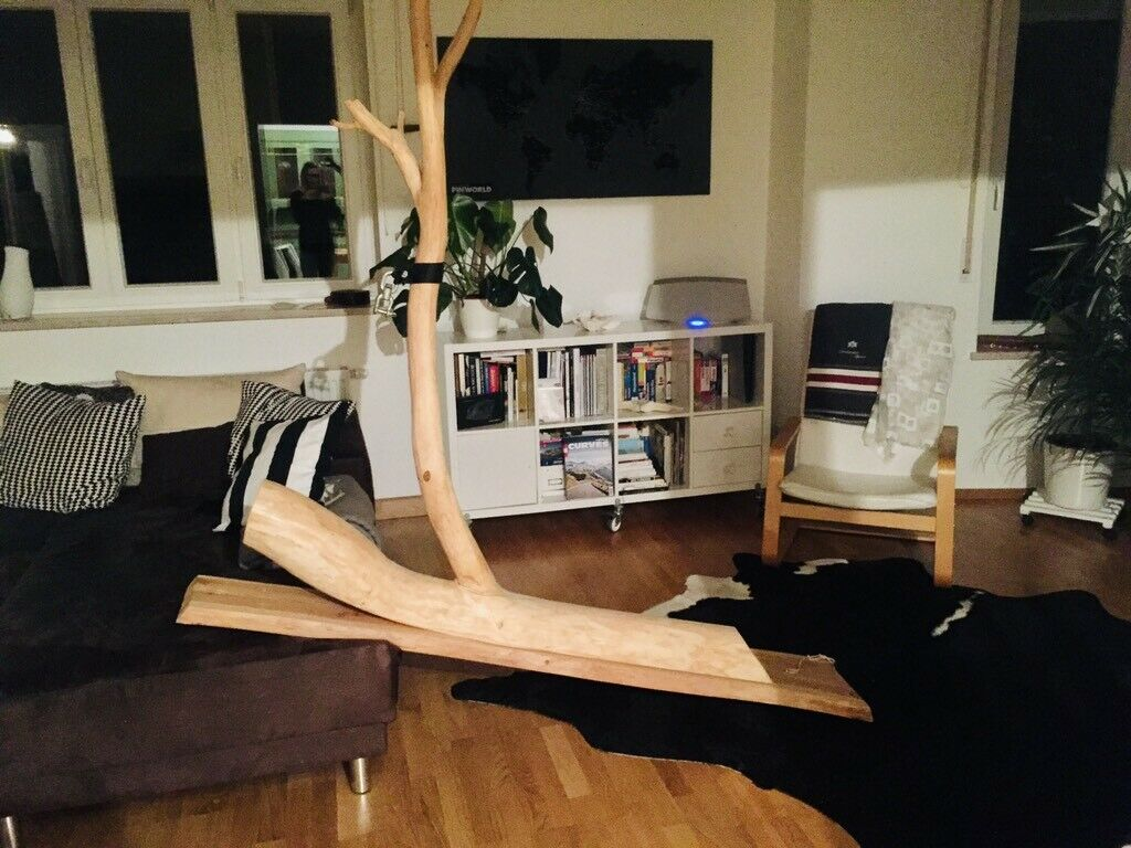 wooden-tree-wall-stand-diy