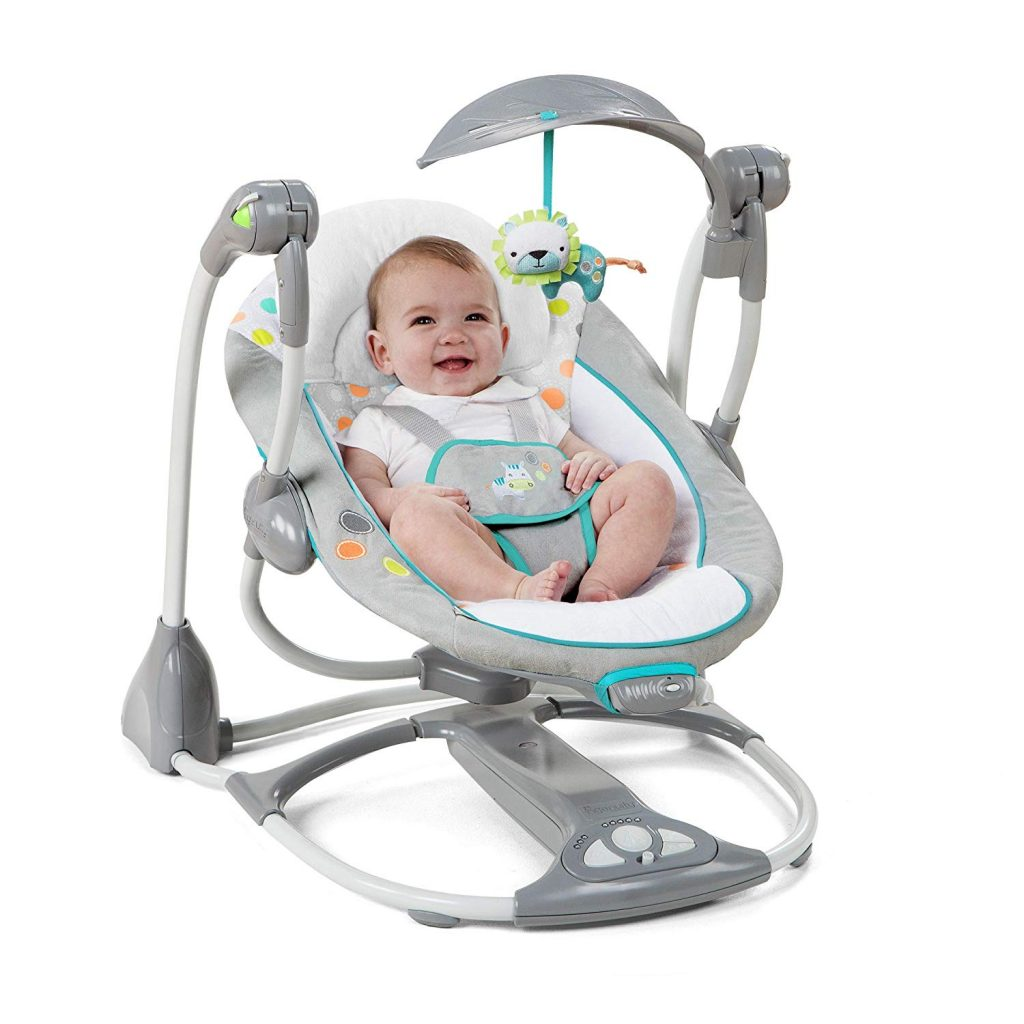 Baby Swing Chair For Newborn Reviews Hanging Chairs