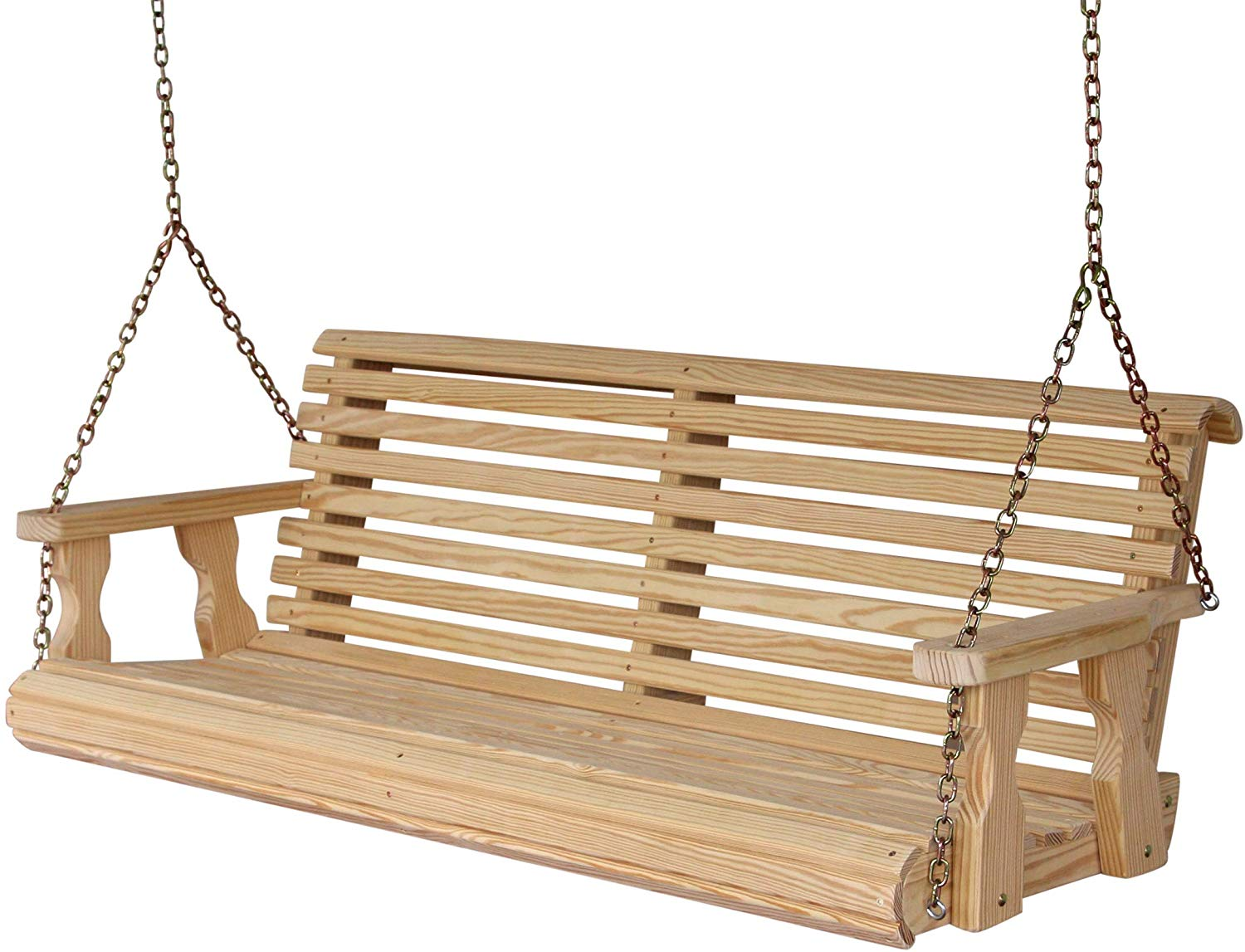 Amish-Heavy-Duty-Roll-Back-5ft-Treated-Porch-Swing
