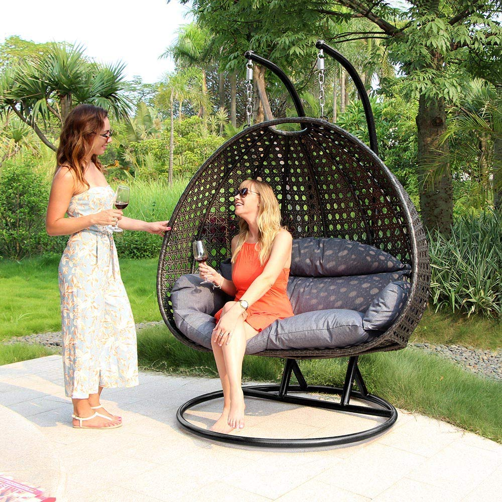 big-hanging-chair-swing-with-stand-for-two-person-outdoor-watherproof-available-here